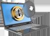 Получение криптоключа