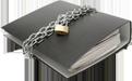 Ликвидация ИП закрытие патента