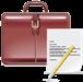 Регистрация подразделений юр лиц в Казахстане