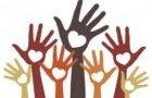 Создание общественного объединения